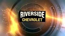2017 Chevrolet Camaro Ontario, CA | Chevy Camaro Dealership Ontario, CA