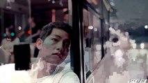 Tu Jo nahi hai-sonu kakkar   Korean mix Hindi song by K-RECORDS(720p)