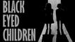 BLACK-EYED CHILDREN Urban Legend Story Time // Something Scary