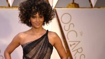 Halle Berry's Oscar Win Meaningless?