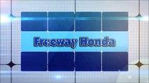 2017 Honda Civic Newport Beach, CA | Honda Civic Dealer Newport Beach, CA