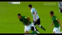 50 Mesmerizing Dribbling Skills In Football ● INSANE Dribbles-l5oGKx5bT50