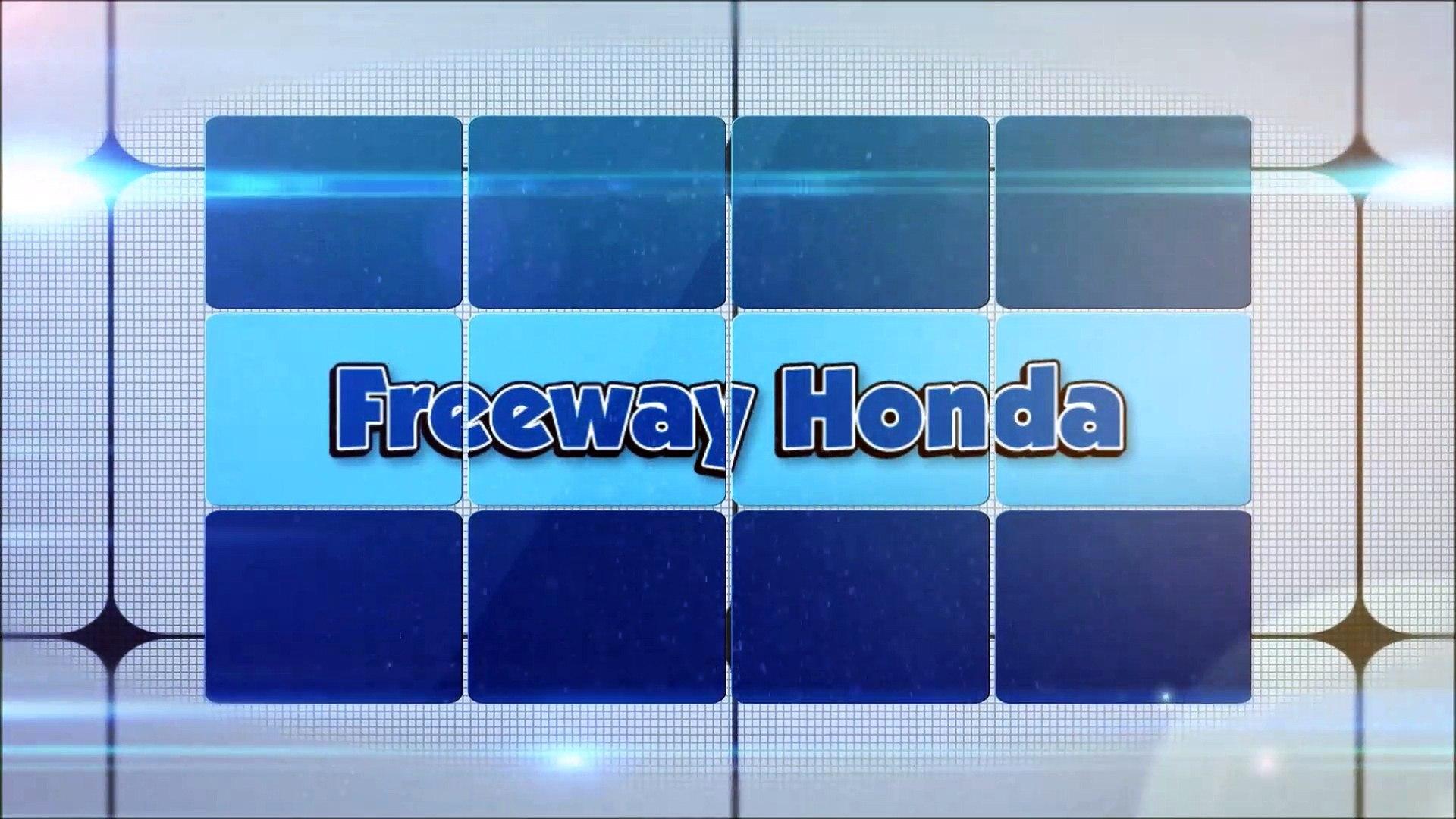 2017 Honda Civic Garden Grove, CA | Honda Civic Dealer Garden Grove, CA