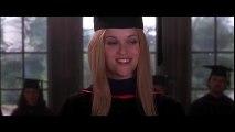 The Tonight Show Starring Jimmy Fallon - Donald Trump Plagiarizes Legally Blonde Grad Speech