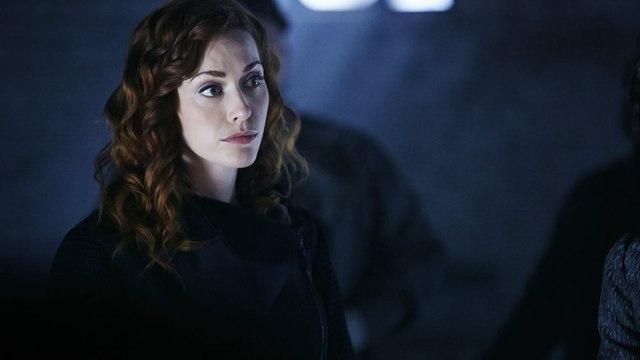 Killjoys Season 3 Episode 2 [S03E02] NEW SEASON - Full Epiosde