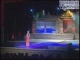 Myanmar Tv   Chit Thu Wai , Sandi Myint Lwin , Mi Sandi  03 Jun 2015