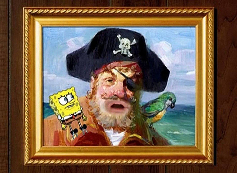 Spongebob Schwammkopf Staffel 2 Folge 1 Hd Deutsch