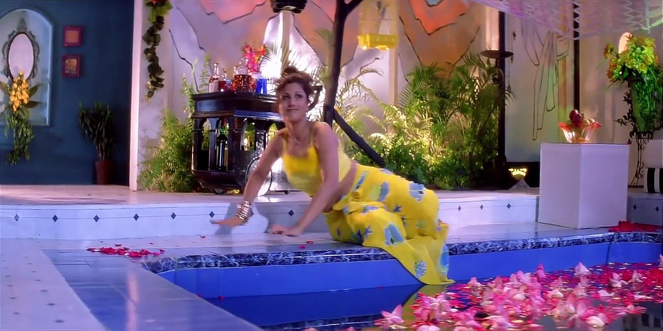 Udd Gayi Meri Nindiya Re - Kyo Kii Main Jhuth Nahin Bolta - Full HD Video  Song