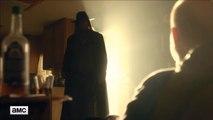 AMC Series : Preacher Season 2 Full Episode 3 HD Quality