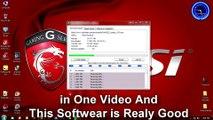 Windows Best Codec   Advance Codec   How To Install
