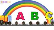 Un et un à un un à A b c d pomme enfants pour est est est enfants garderie rimes chanson chansons Abc |
