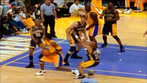 Debunking the Shaq Carried Kobe Myth: A Closer Look at Kobes Impact in the Lakers 3 Peat