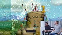 L'HUMILIATION TOTALE - Frog Climbers-TB1sGGBlBgo