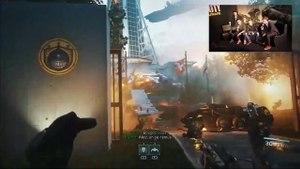 BEST OF LIVE CALL OF DUTY Infinite Warfare-l8q5m