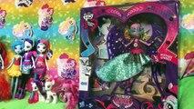 Application chrysalide Équestrie relation amicale des jeux filles petit mon Nouveau poney reine balayage mise à jour Mlp lo