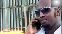 Old Oromo music Alaba oromo - video dailymotion