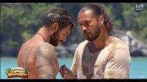 Audiences TV : TPMP en tête des talks, record pour Moundir (Vidéo)
