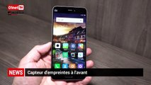 Xiaomi Mi 5 prise en main a 2016