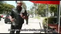 Kanye West Rants on Stage 'ACCEPT NO IMMITATION! I AM THE ORIGINAL! They STEALING MY STAGE & I