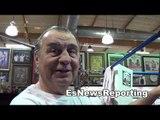 jesse reid on Rocky Marciano 49-0 43 KOs EsNews Boxing