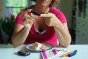 Le diabète: causes, symptômes et conseils