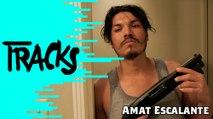 Amat Escalante - Tracks ARTE