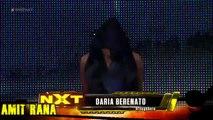 WWE NXT 21_12_16 Highlights HD - WWE NXT 21 Decem r