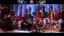 Chod Aaye Hum woh Galiyan - Best of Vishal Bhardwaj - Cult
