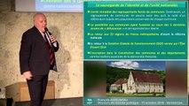Le programme politique de l'UPR | Francois Asselineau