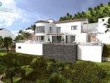Vente maison à vendre Denia – Immobilier Bonnes affaires Bon plan Denia Costa Blanca – Consultez nous