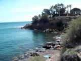 Vente maison Espagne – Immobilier à vendre en bord de mer / plages en Espagne