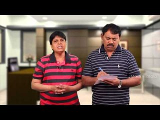 Jabardasth (comedy Show) Resource   Learn About, Share and