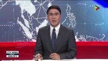 Ex-Sen. Revilla, dumalo sa pagdinig sa Sandiganbayan kaugnay sa kasong Plunder