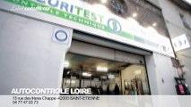 LABEL COMMERCE - Autocontrole Loire