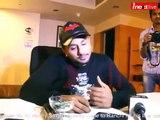IF YOU HATE YO YO HONEY SINGH!! WATCH THISS....!!!(Yo Yo Honey Singh struggle and secret interview!)