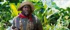 Jumanji Bienvenue dans la jungle - Bande Annonce VF 2017