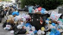 Ελλάδα: Τέλος στην απεργία της ΠΟΕ-ΟΤΑ! Άμεσα αρχίζει η αποκομιδή των σκουπιδιών