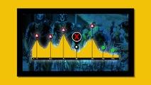 Cyclisme - Tour de France - Guide : L'échappée