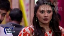 Kasam Tere Pyaar Ki 12th December 2016 | Full Episode On Location