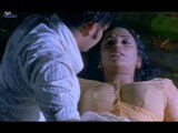 Rathinirvedam Romantic  Movie Parts - Part 8 - Shwetha Menon