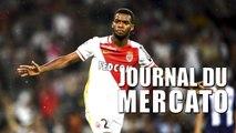 Journal du Mercato : une nouvelle saignée menace Monaco, Everton joue les gros bras