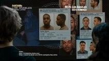 NCIS: Los Ángeles - PROMO 8x17 (Audio Latino) Español Latino (Edicion NCISLALatino) A&E Latinoamerica