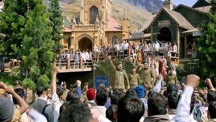Tubelight trailer- official trailer  HD - Salman Khan tubelight trailer.mp4-