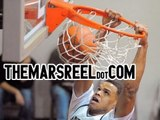 Justin Anderson POSTERIZES Defender; Starts Season Out Strong!