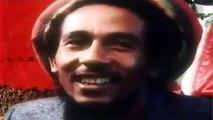 """""""This message is for everyone"""" - Bob Marley"""
