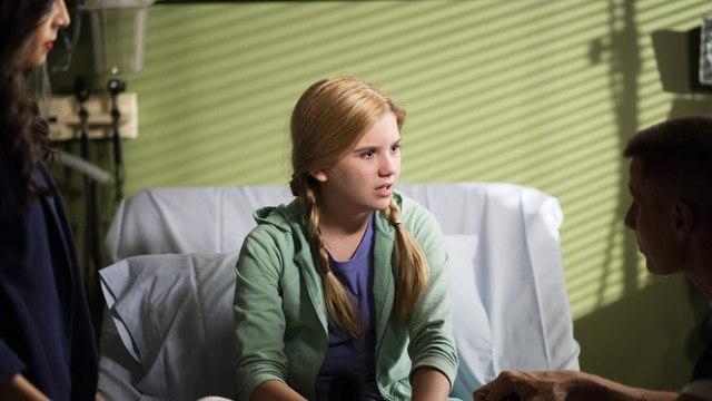 The Night Shift Season 4 Episode 2   Watch Online - NBC