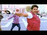Sukumarudu Full Video Songs - O Baby Naa Lokam Song - Aadi, Nisha Aggarwal, Anoop Rubens