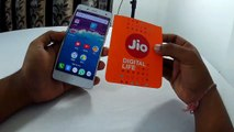 How To Get Free Reliance Jio SIM Card For All Android Smartphone
