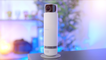 Test de la caméra Bosch 360°