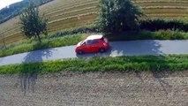 Test_ Abarth 695 Tributo Ferrari (Fiat 500) (720p_30fps_H264-152kbit_AAC)